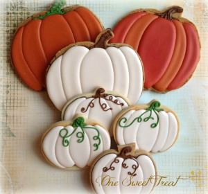 pumpkins IMG_6894 1L