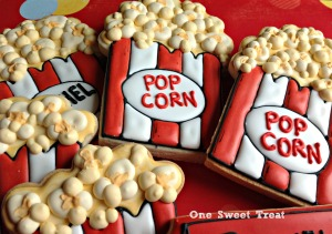 closeup popcorn IMG_6730