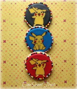 pikachu IMG_7550