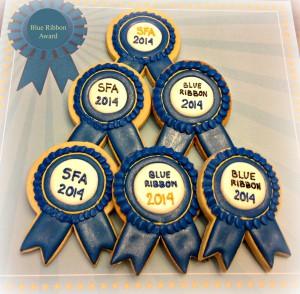 award IMG_7981
