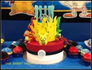 cake IMG_7601b