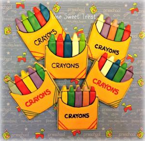 crayons IMG_7927