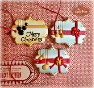 gift tags IMG_7713