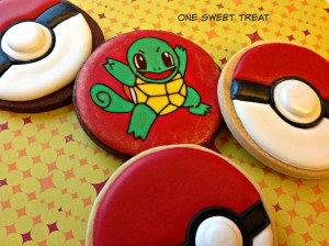 squirtle IMG_7542