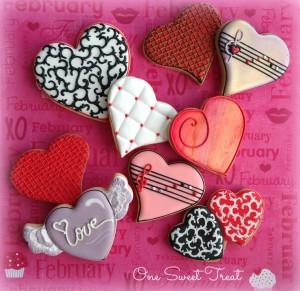 Hearts IMG_8140