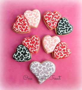 double hearts IMG_8075