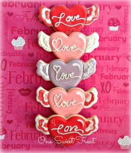 hearts w wings IMG_8094