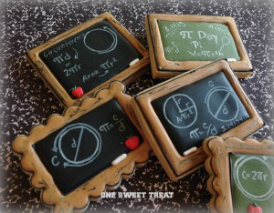 blackboards IMG_8181