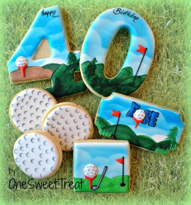 40th Golf IMG_2820 1