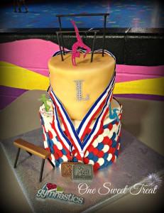 4th July Cake 2015 IMG_2728 1L