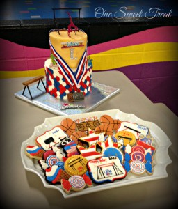 4th July Cake & Cookies 2015 IMG_2746 1