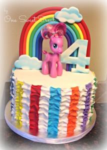 cake L IMG_3443