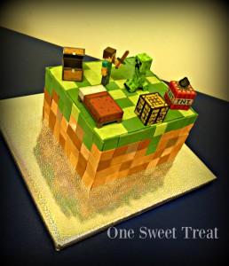 cake IMG_4040 1