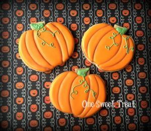 pumpkins IMG_4064