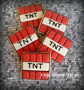tnt IMG_4006
