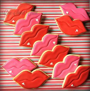 lips IMG_1277 1