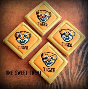 tiger IMG_3911