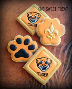 tiger IMG_3913 1