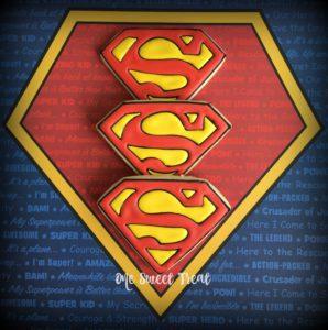 superman IMG_1842 2