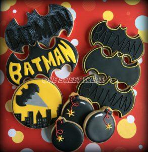 batman IMG_1865 2