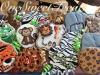 Jungle animal cookie tray.jpg
