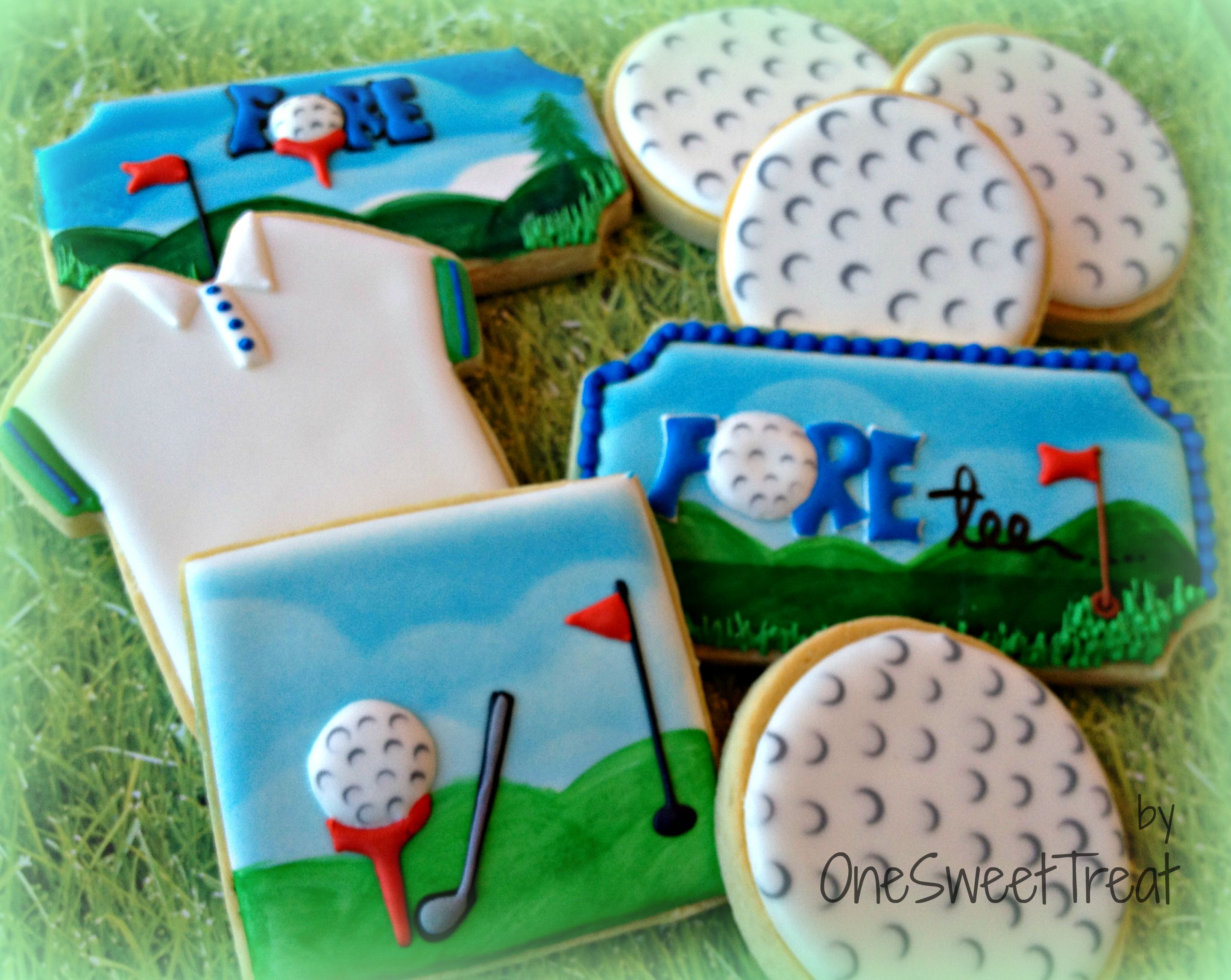 Golf IMG_2824.jpg