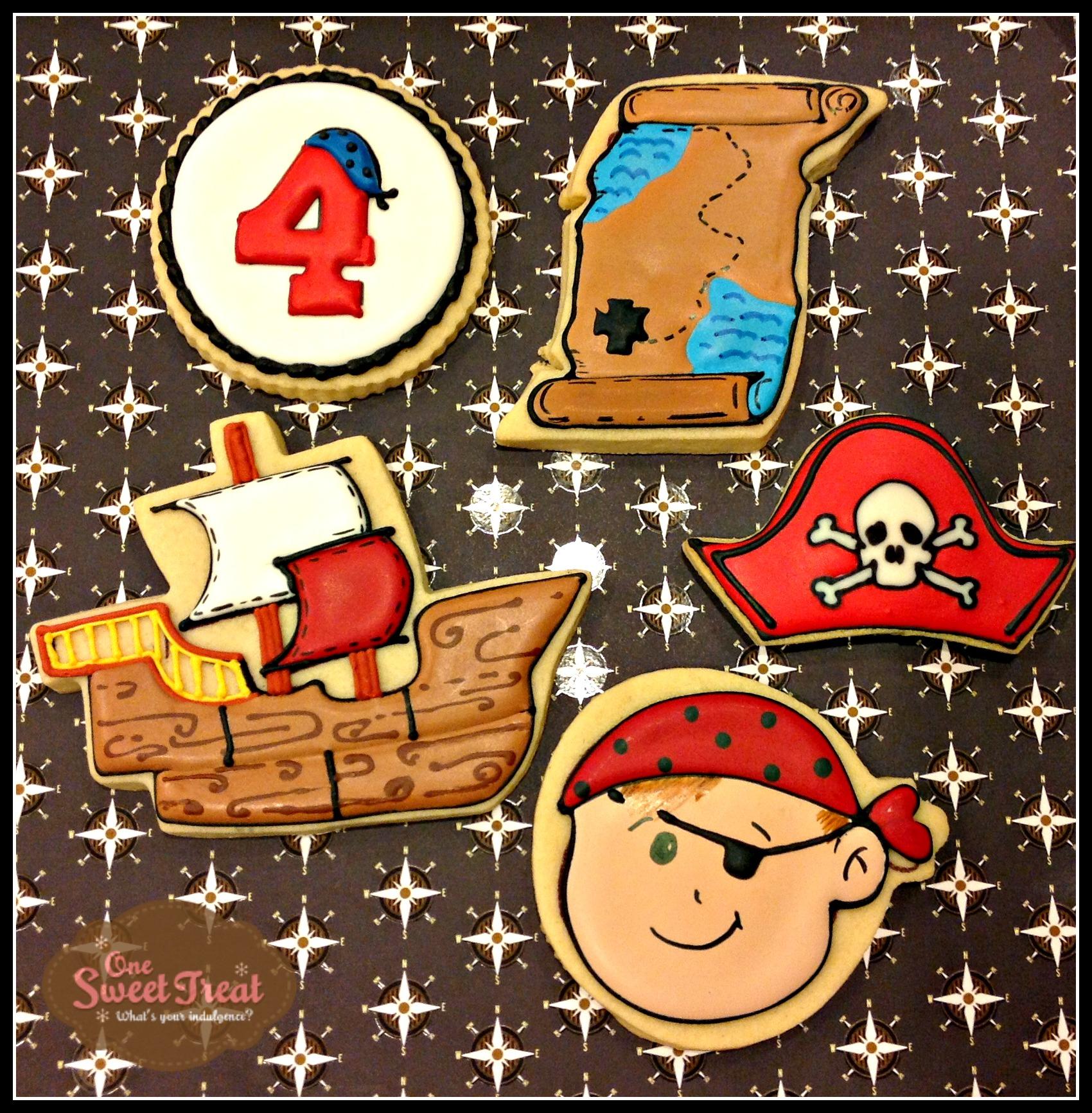 assorted-pirates-img_4434-1