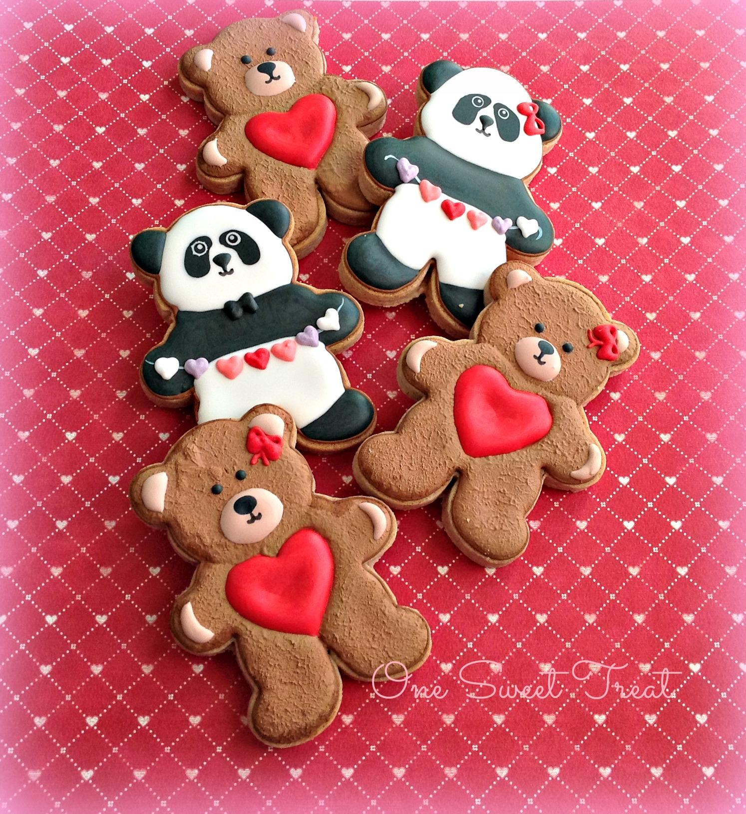 bears IMG_8138