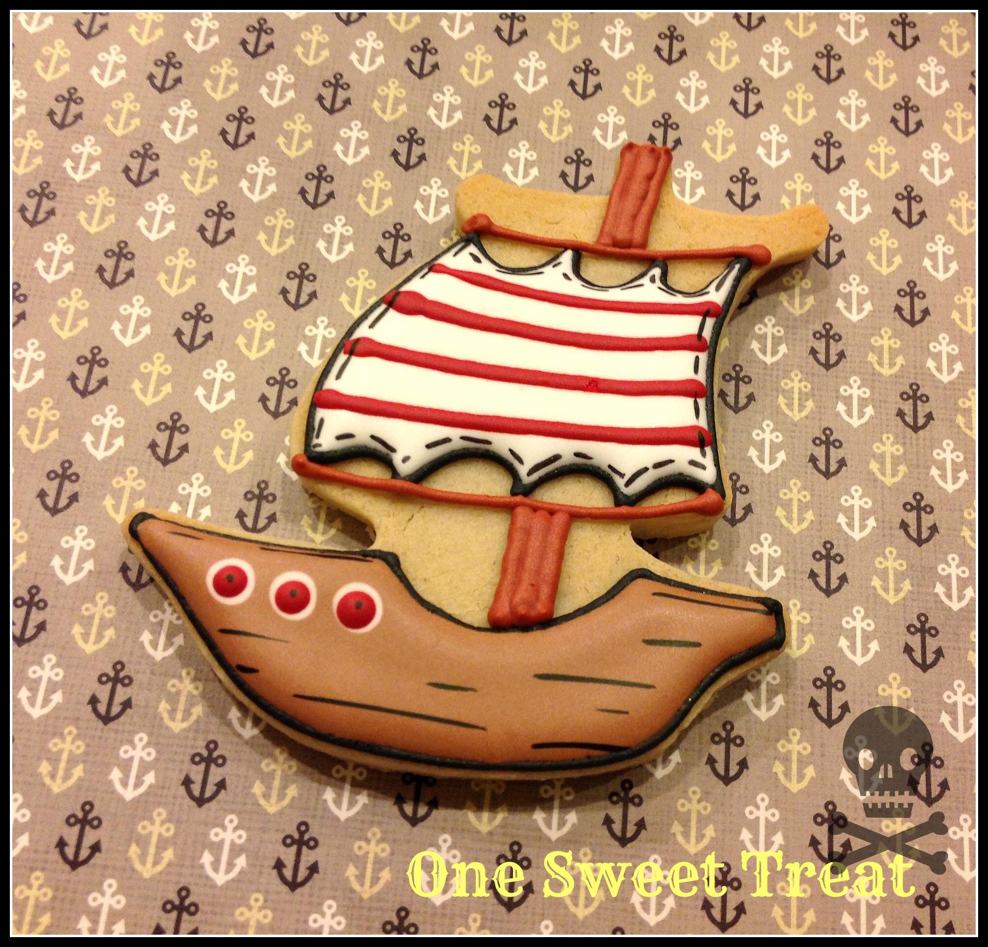 pirate-ship-2-img_4415-1