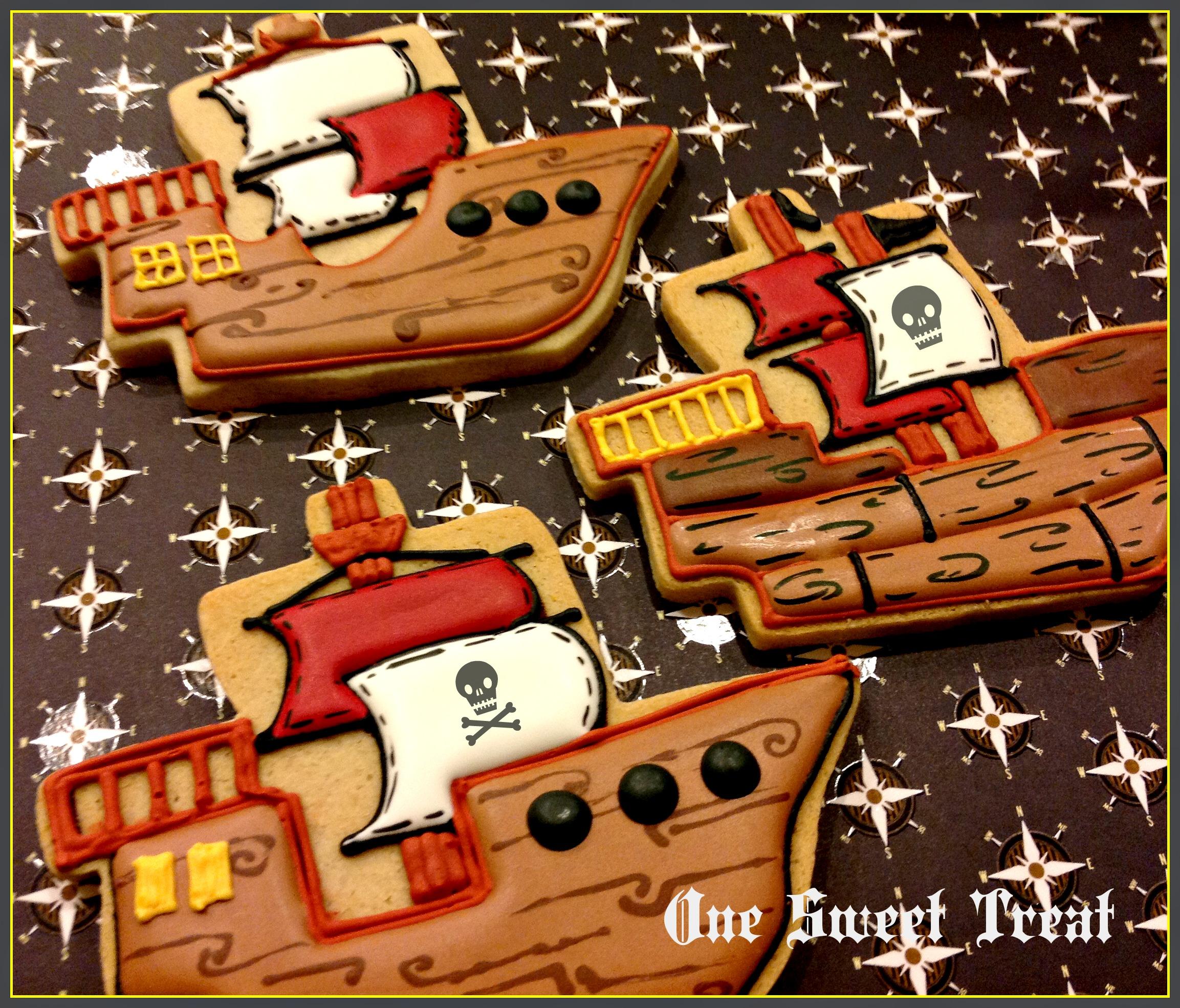 pirate-ships-large-img_4404