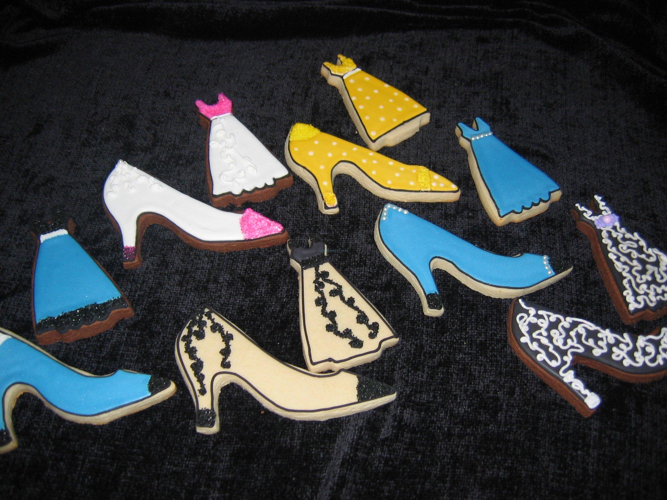 shoes-dresses-1