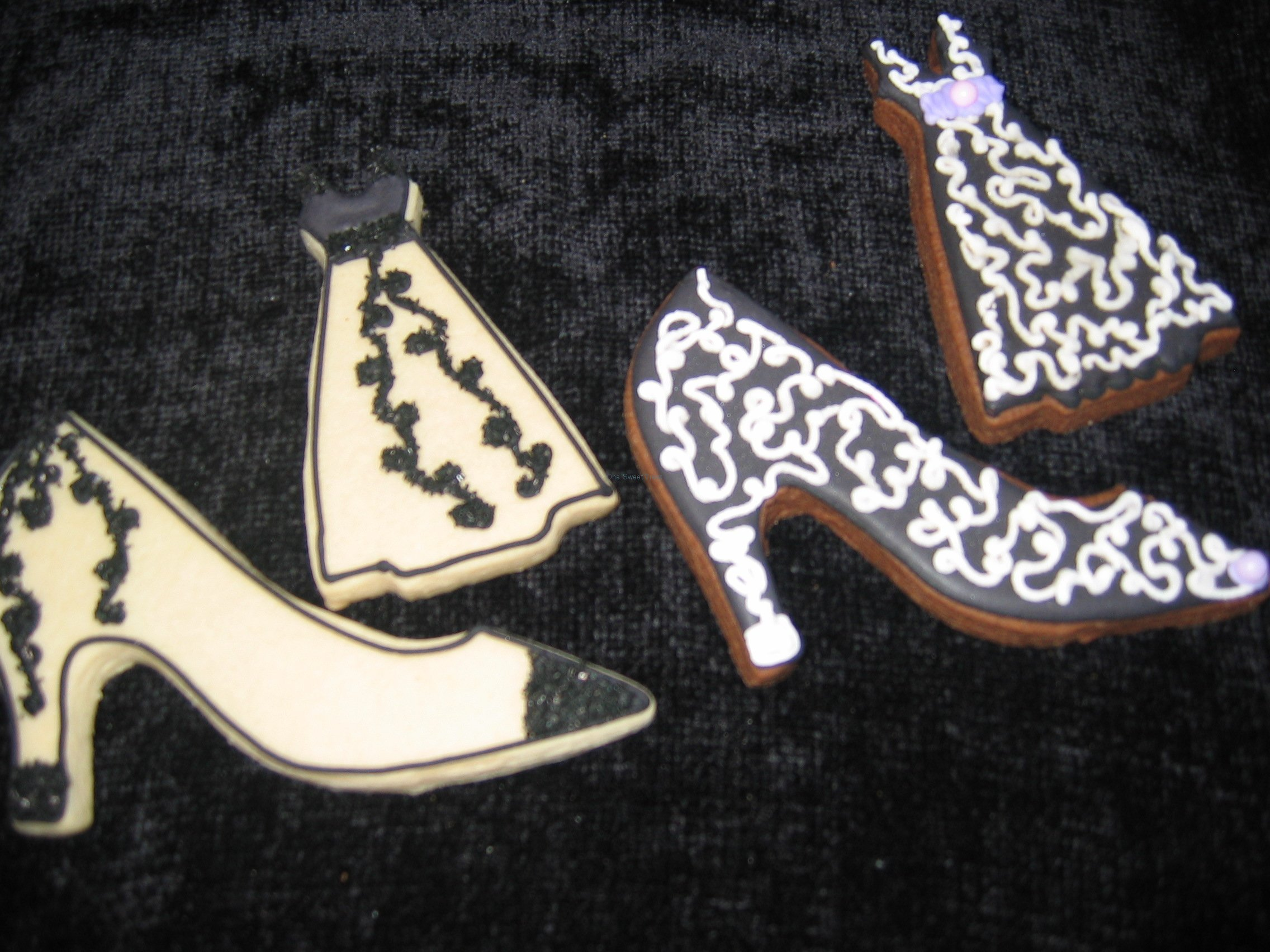 shoes-dresses-4