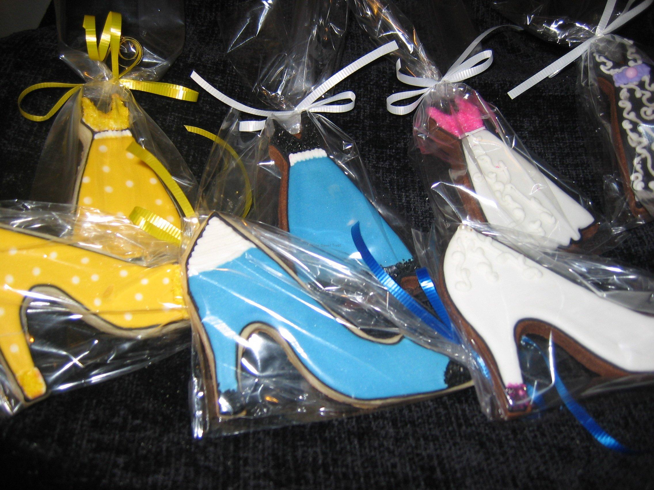 shoes-dresses-7