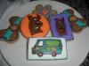 Scooby Doo 1