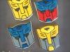 Transformers IMG_6222