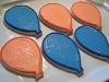 balloons-orange-blue