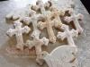 baptism-crosses-3