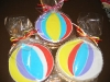 beach-ball-cookies-1