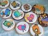 birdie-cookies1