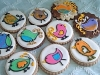 birdie-cookies2