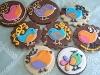 birdie-cookies4