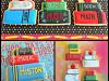 books2-collage