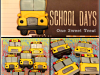 busses Collage