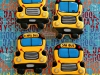 busses-img_5265-1
