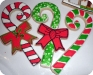 candy-canes_0