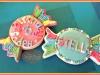 candy-pink-stella