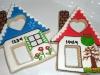 christmas-houses_0