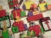 christmas-presents-1