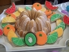 citrus-cookie-cake-tray