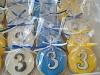 cookies-3-years-3